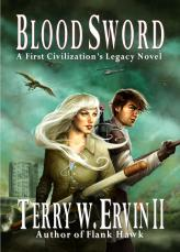 Blood Sword Cover for Blog