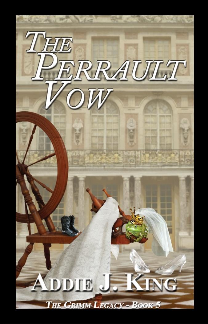 TGL_PerraultVow_Cover_v2